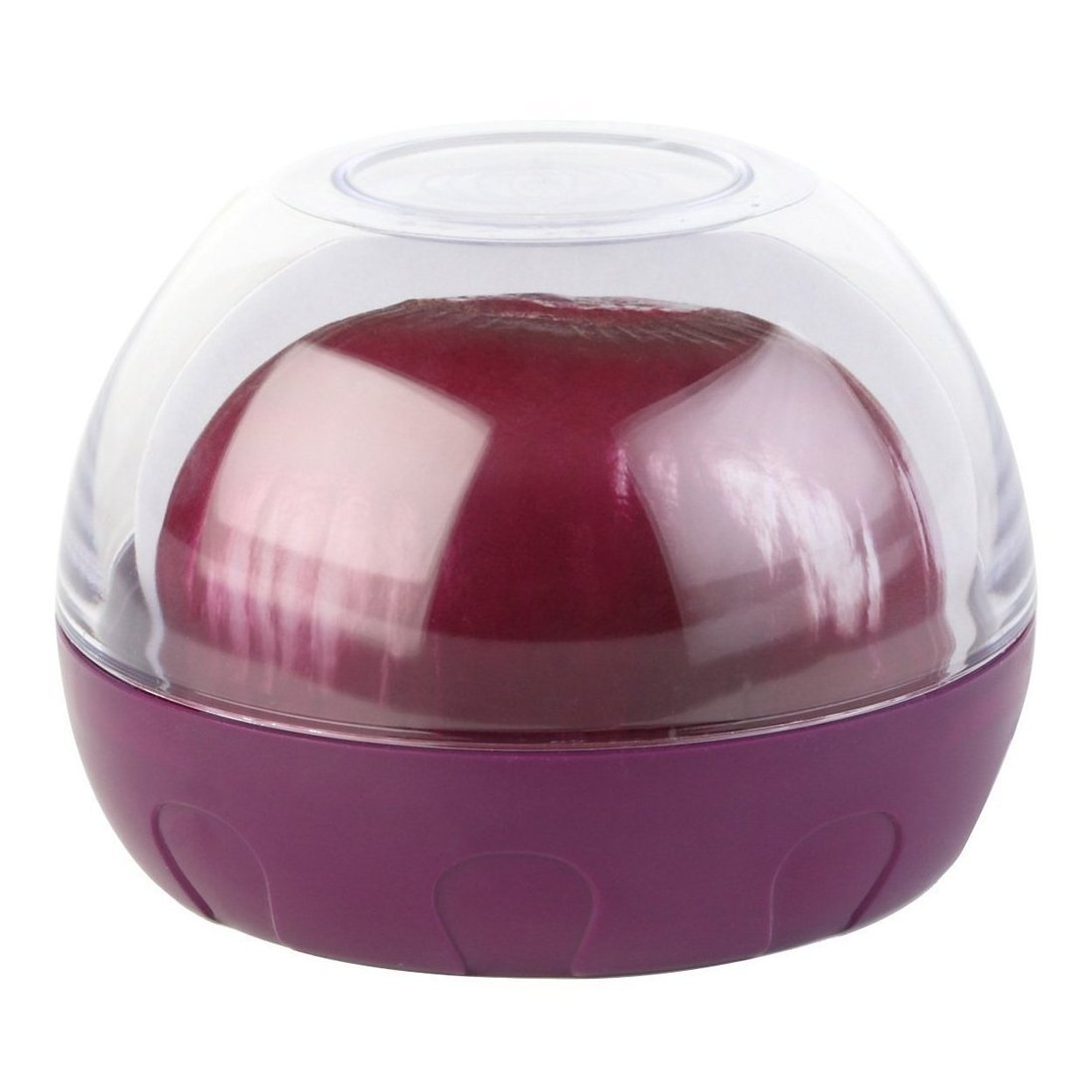 Progressive Onion Keeper LKS-11DP