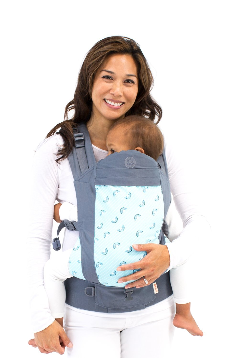 Beco Soleil Baby Carrier – Levi