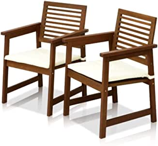 Amazon.com : PATIO Chaise Lounge Chairs Clearance Sale ...