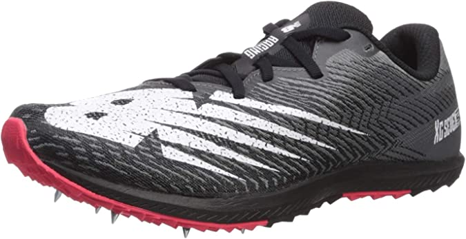 Cross Country Spike Trail Running Shoes