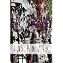 From Sac: Insanity (Volume 5)