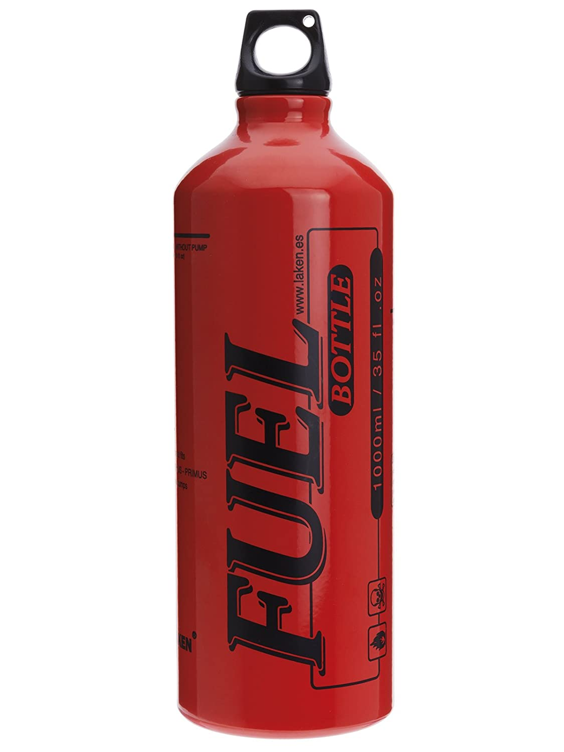 Laken Fuel Bottle
