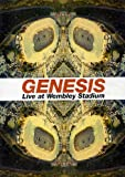 Genesis : Live At Wembley Stadium