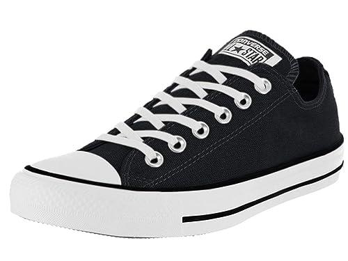 converse zapatillas altas