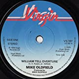 William Tell Overture - Mike Oldfield 7