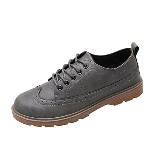 Homme Chaussures Richelieu Mode Cuir Casual Overdose en mNnw0v8