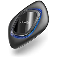 PeohZarr 7.5W Upgraded Qi Fast Wireless Charging Pad