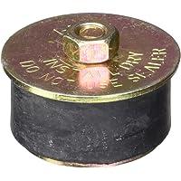 """Needa 025043 1-5/8"""" Freeze Plugs, Pack of 5"""