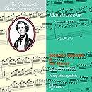 Mendelssohn: The Concertos for 2 Pianos (Romantic Piano Concerto, Vol. 3)