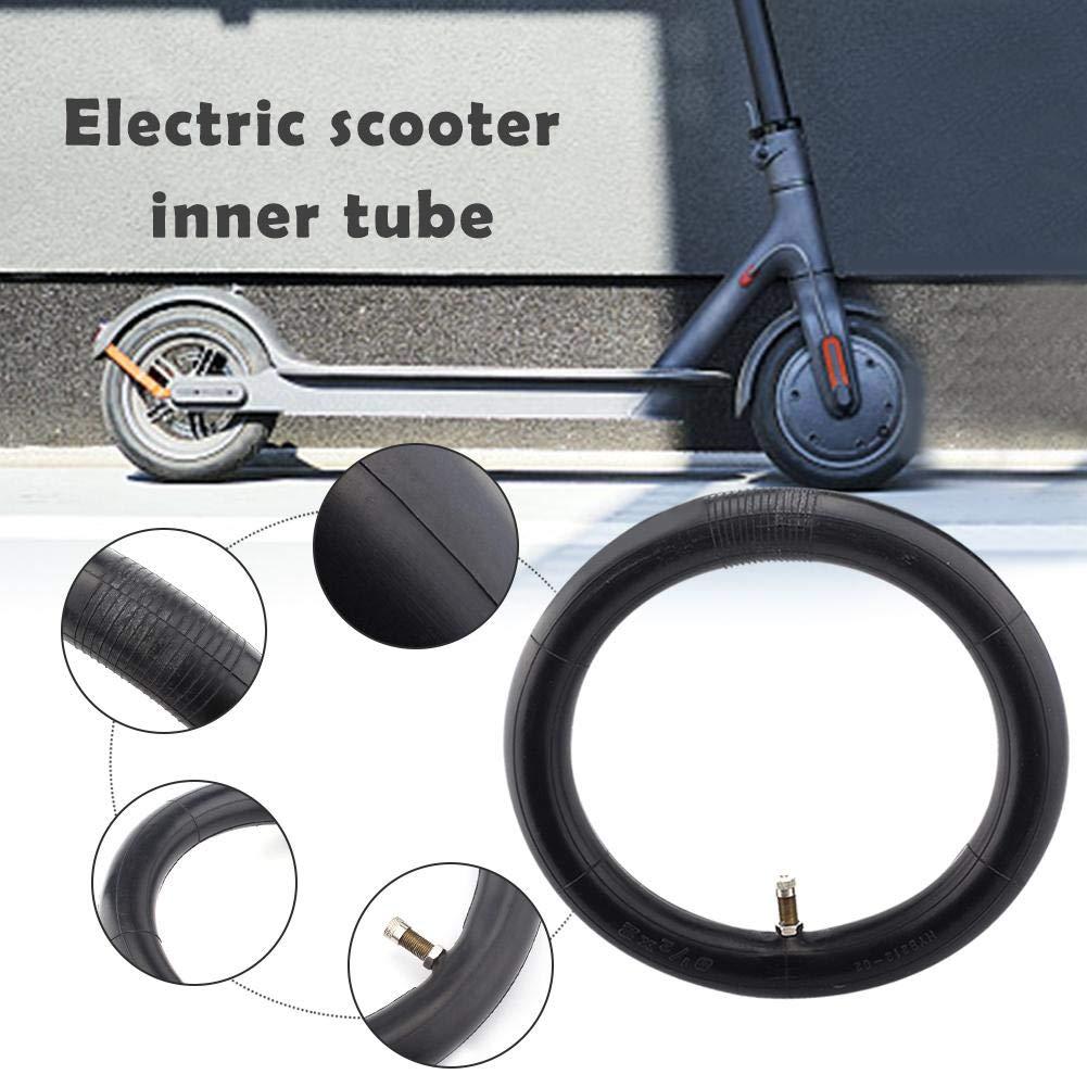 Amazon.com: Hainter - Tubo eléctrico interior para moto ...