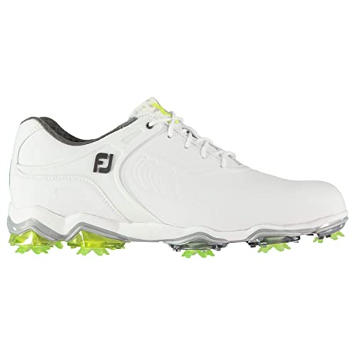 29d003a0f772a Footjoy Hombre Tour S Zapatos De Golf  Amazon.es  Zapatos y complementos
