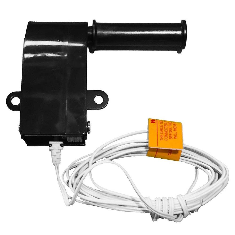 Liftmaster 41a6104 cable tension monitor kit for jackshaft garage liftmaster 41a6104 cable tension monitor kit for jackshaft garage door openers garage door hardware amazon rubansaba