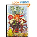 Hollow Fields Omnibus