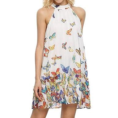 91f17fa8578d Ladies Dresses