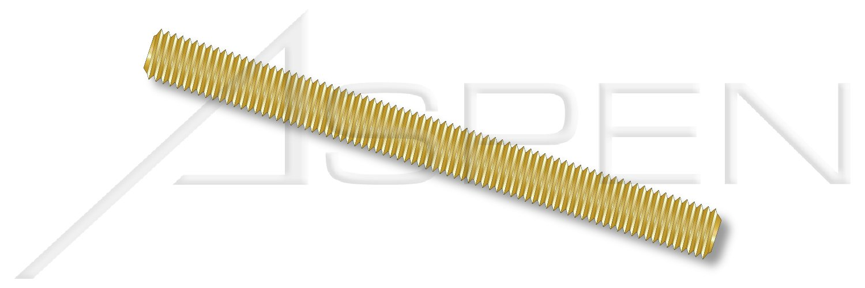 Fine DIN 961 Class 8.8 Hex Cap Screw Zinc FT Bolt M10 x 1.25 x 50 MM