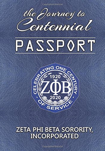 carte mobilité inclusion télécharger photo download The Journey to Centennial PASSPORT: Zeta Phi Beta
