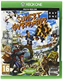 Sunset Overdrive (Day One Edition) (Xbox One)
