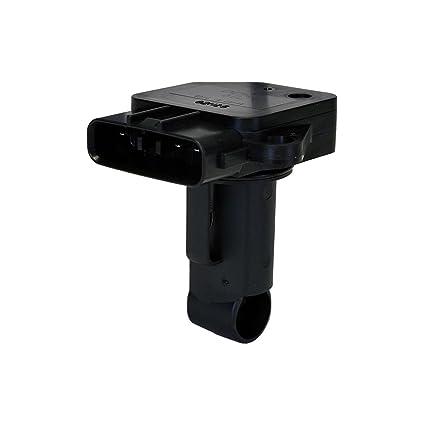 Denso 197-6020 Mass Air Flow Sensor
