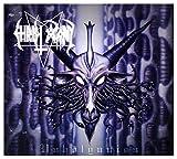 Christ Agony: Unholyunion [CD]