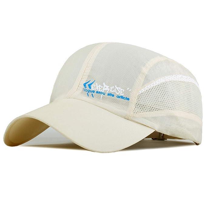 8140041a519 Baseball Cap for Men Hats Vintage Ratchet Hip Hop Streetwear Golf Bone  Pokemon K-Pop