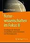 Naturwissenschaften im Fokus II: Grundlagen der Mechanik einschließlich solarer Astronomie und Thermodynamik: 2