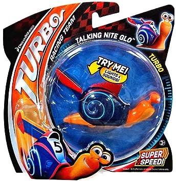 Turbo Y5804 Figurine Turbo Amazon De Spielzeug