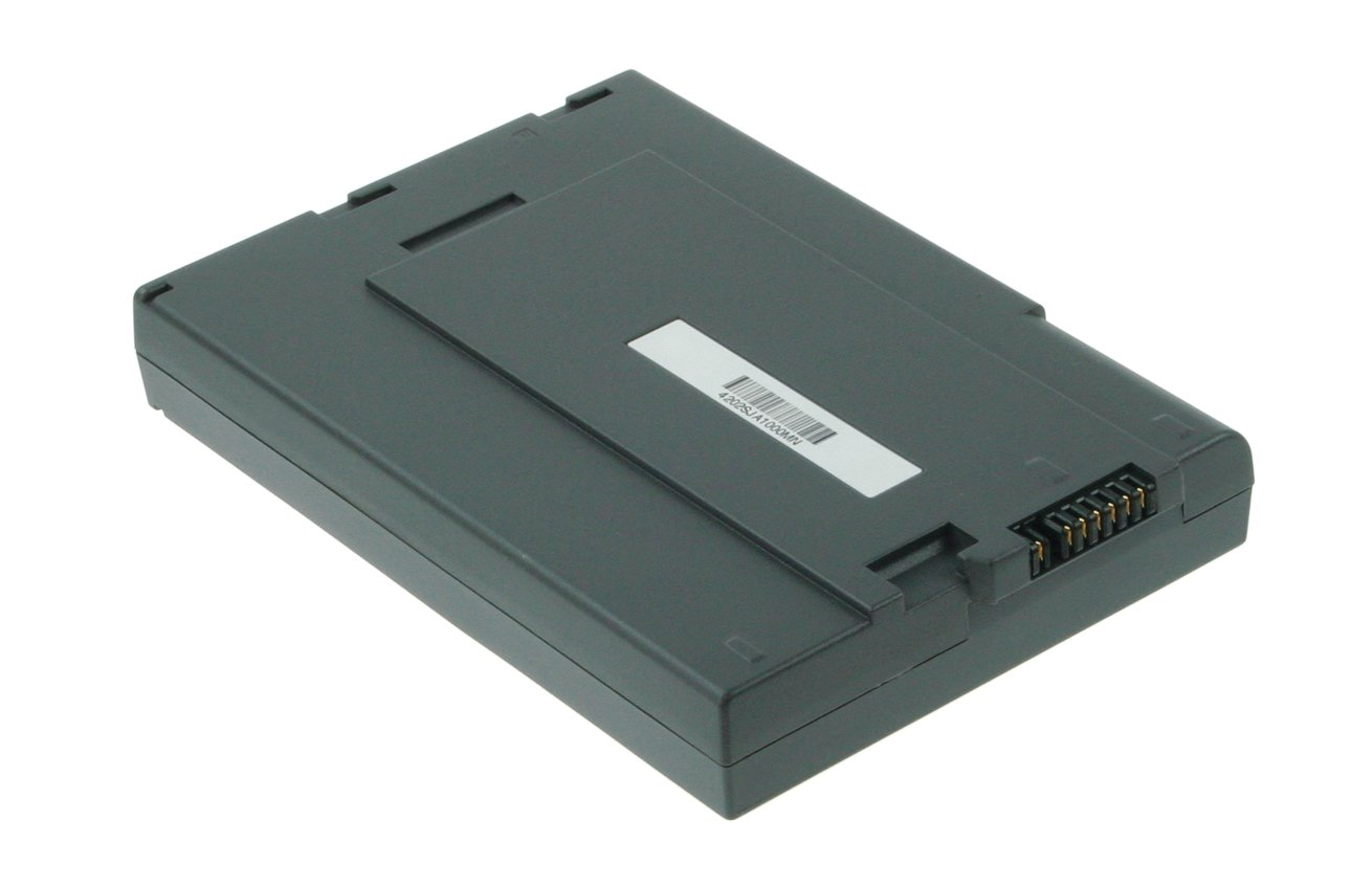ACER TRAVELMATE 220/260 SERIES NOTEBOOK DRIVERS FOR WINDOWS 7