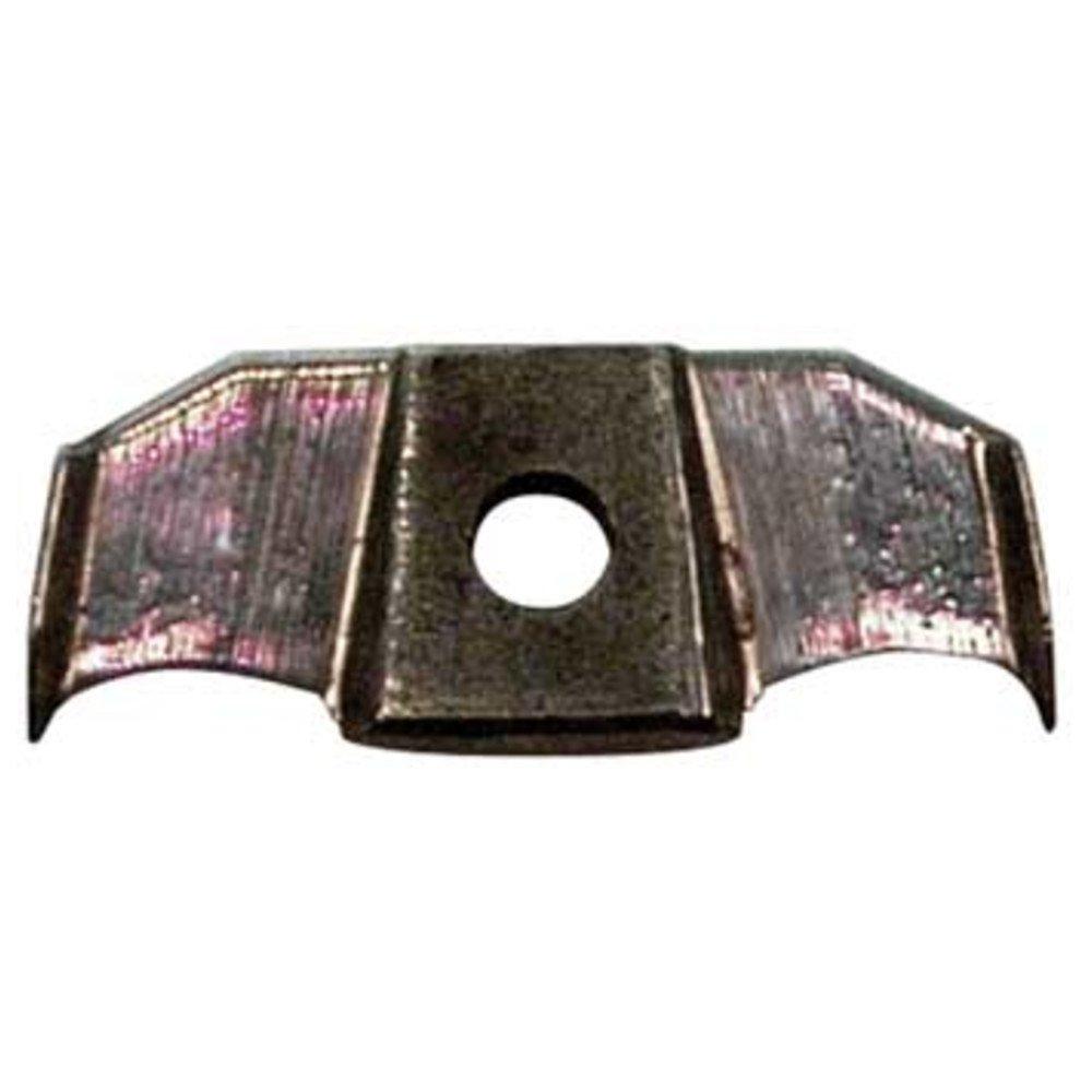 Commscope Doppelmesser f/ür Kabelmantelschneider