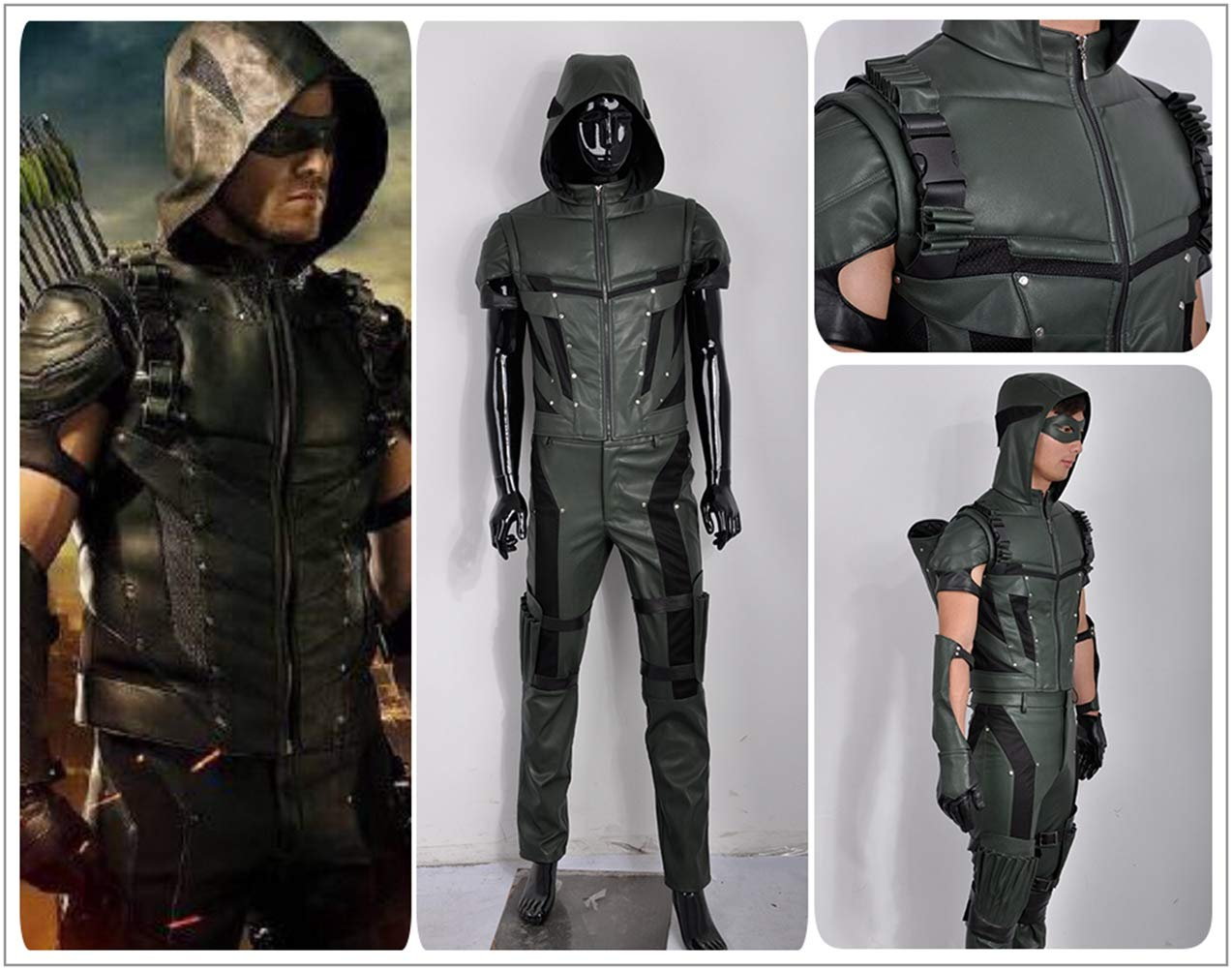 Disfraz de cosplay de alta gama inspirado en la cuarta ...