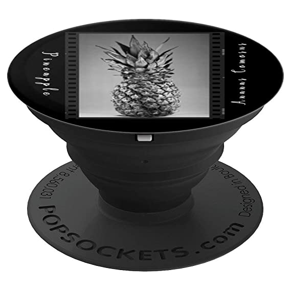 Amazoncom Pineapple On Film Art Photography By Master