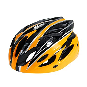 Qarape Protector de visera extraíble Casco de bicicleta Deportes al aire libre Casco de ciclismo Confort