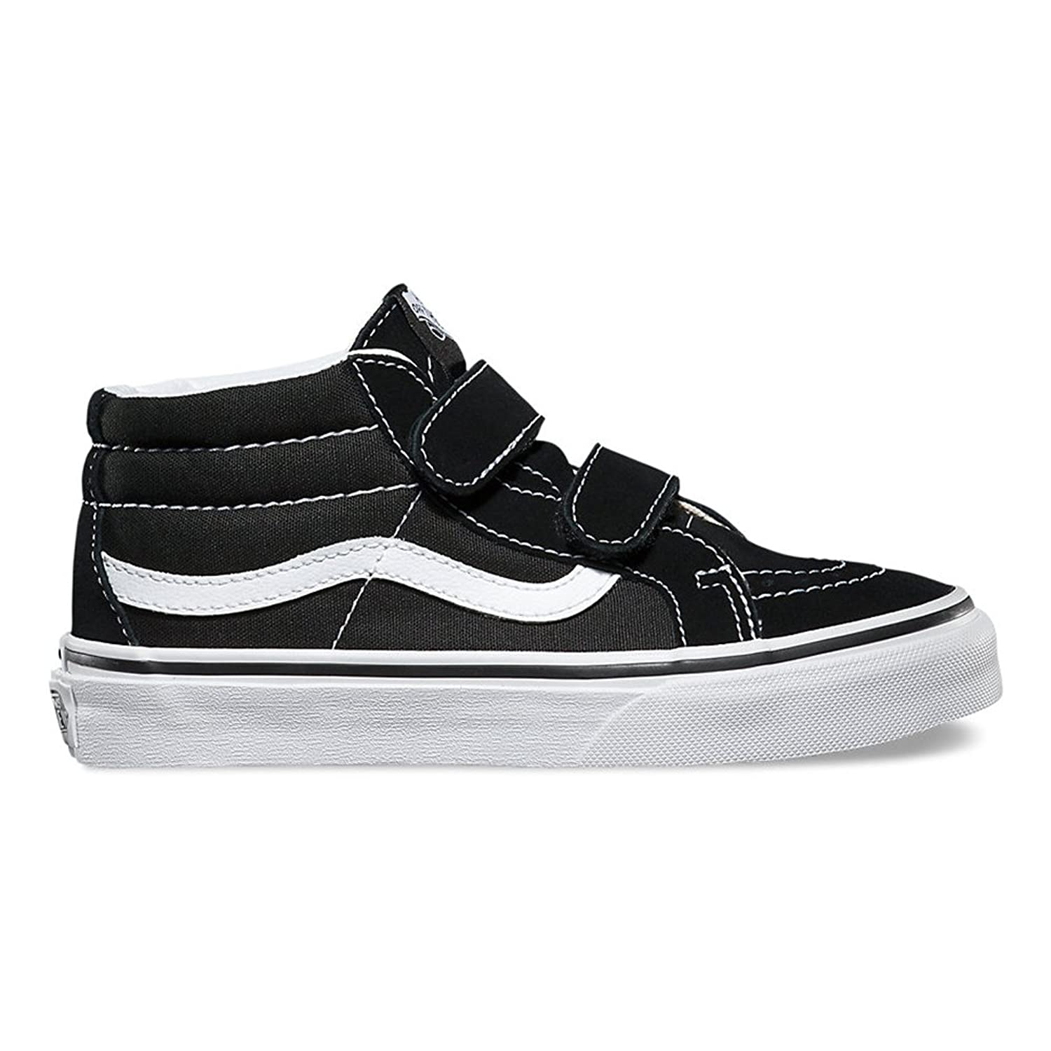 vans shoes canvas