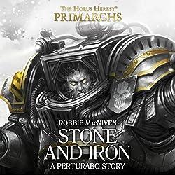 Stone and Iron