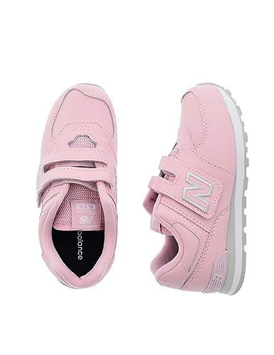 offerta scarpe da bambino new balance