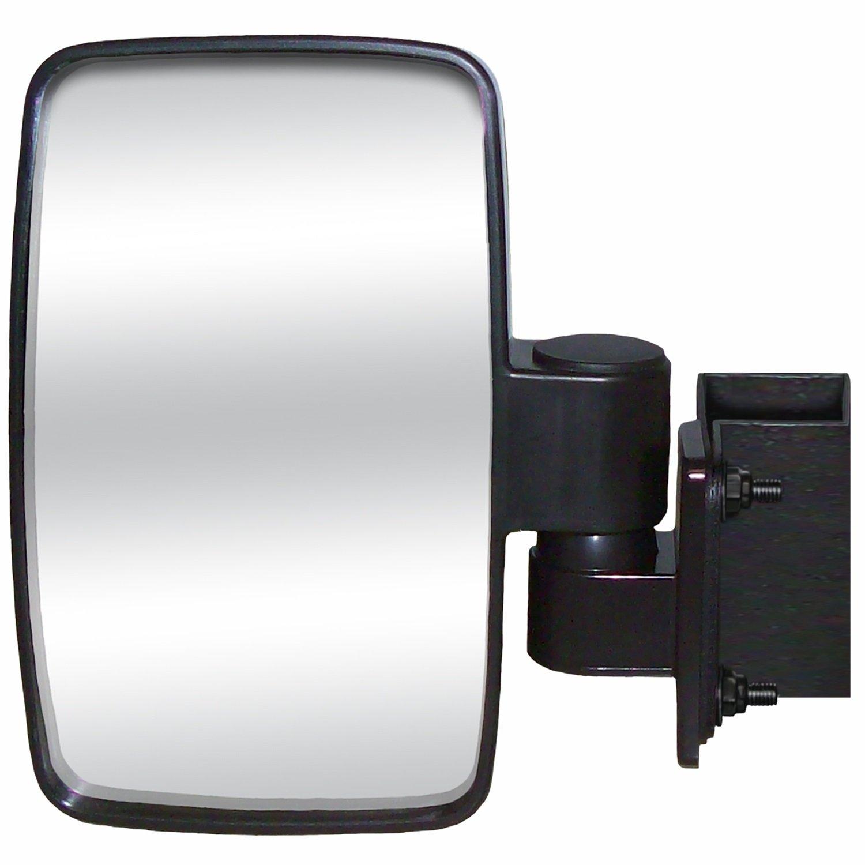 100 mirrors hovet mirror ikea amazon com simplehuman 8 inch wall mount. Black Bedroom Furniture Sets. Home Design Ideas