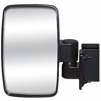 Amazon.com: Cipa 01140 Espejo de montaje lateral para carro ...