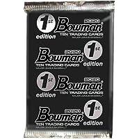 $45 » 1 PACK: 2020 Bowman *1st Edition* Baseball pack (10 cards/pk) ***NOT 2020 Bowman standard…
