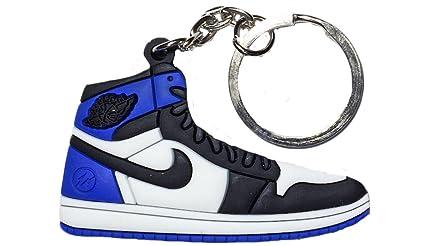 Conception Fragment X Air Jordan 1 $ Baux De Rachat