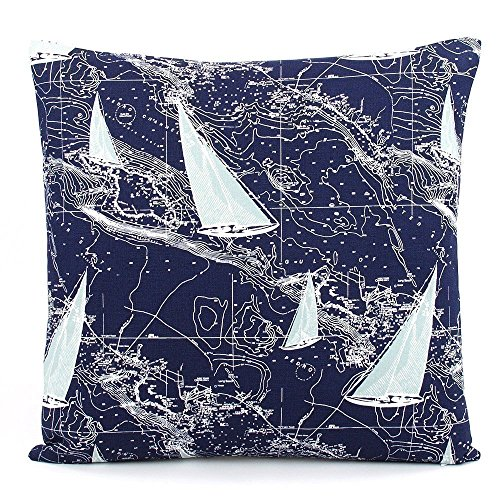 chloe-olive-cotton-maritime-anchors-decorative-throw-toss-pillow-cover-handmade-reversible-cushion-s