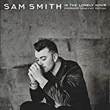 In The Lonely Hour: Drowning Shadows Edition [2 CD]