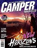 Search : Camper Trailer Australia
