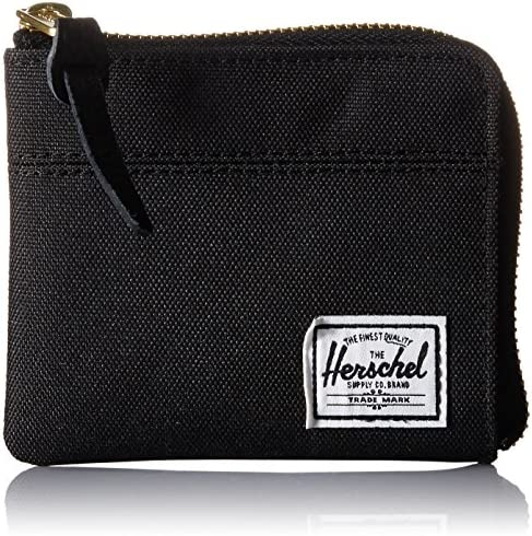 Herschel Supply Co Johnny Wallet product image