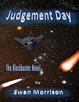 Judgement Day by [Morrison, Swan]