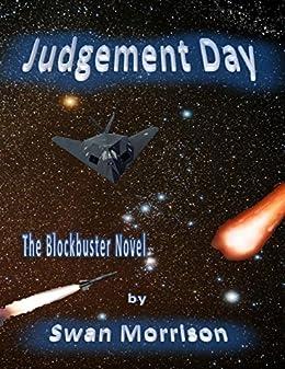 Judgement Day de [Morrison, Swan]