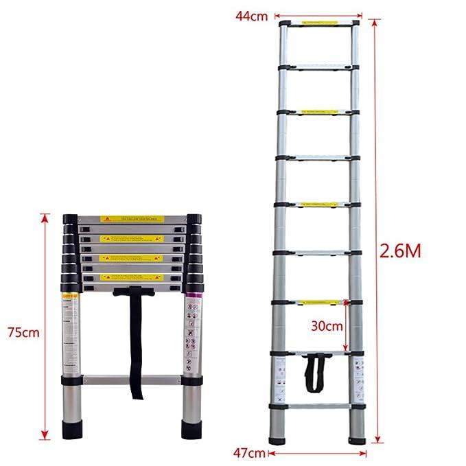 Plata envejecidado 3,17 cm de di/ámetro Pomo de armario Paquete de 25 con dise/ño de aro superior plano Basics