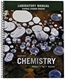 Laboratory Manual for Chemistry 7th Edition