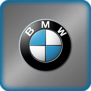 Amazon Bmw Car Problems Bmw Warning Lights Drivers