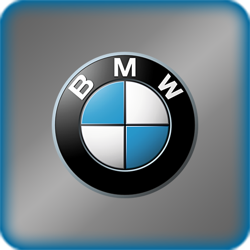 BMW Car Problems Warning Lights product image