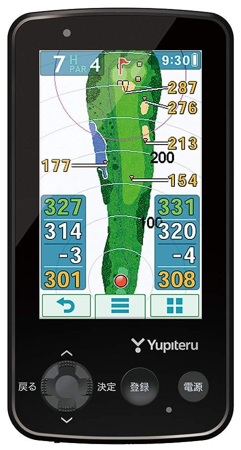 適応するセットアップ石[アディダス] ゴルフシューズ ピュアメタル ボア プラス メンズ