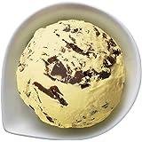 Sweets-Kiss 業務用バルクアイス ロッテアイス・プライム/チョコバナナ 2L
